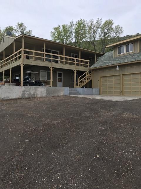17 Bell Rapids Rd, Hagerman, ID 83332
