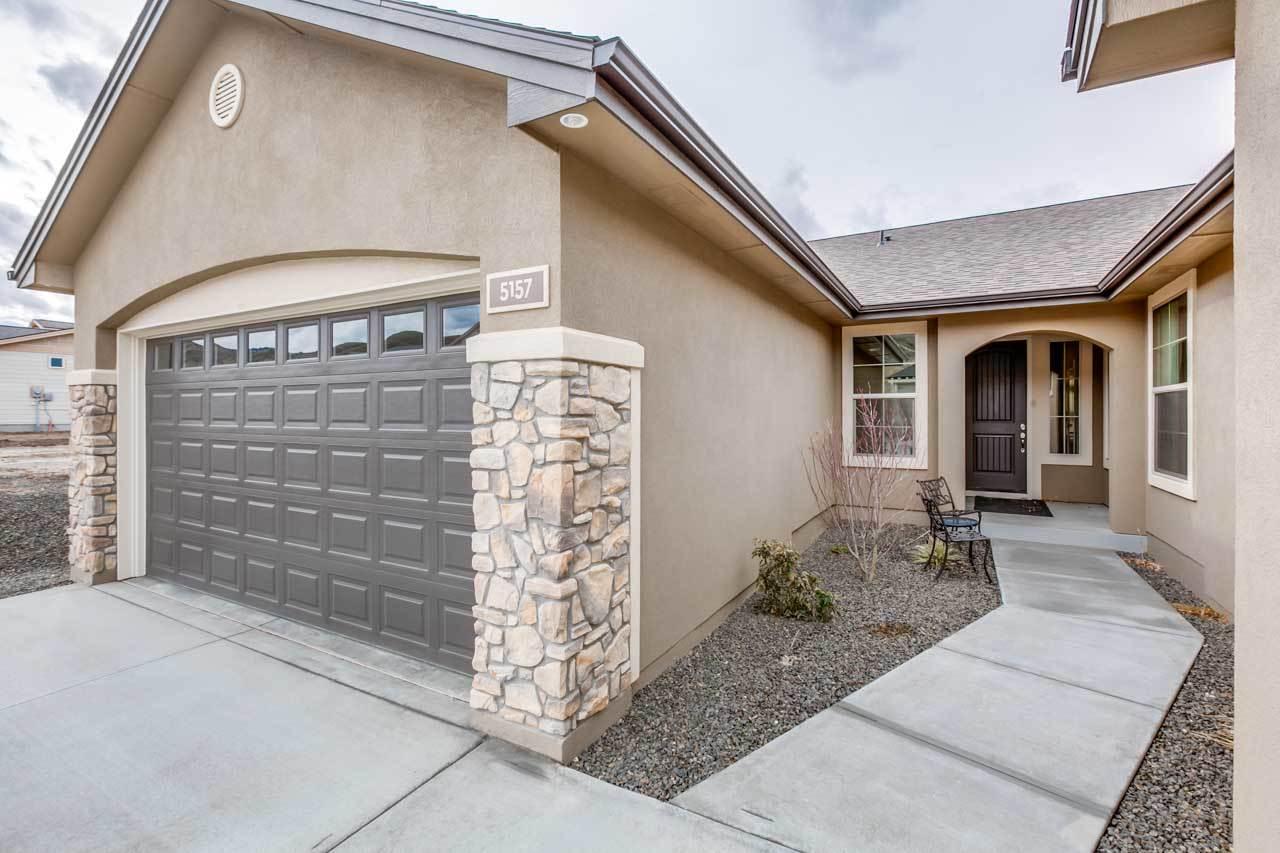 5157 W White Hills Dr, Boise, ID 83714