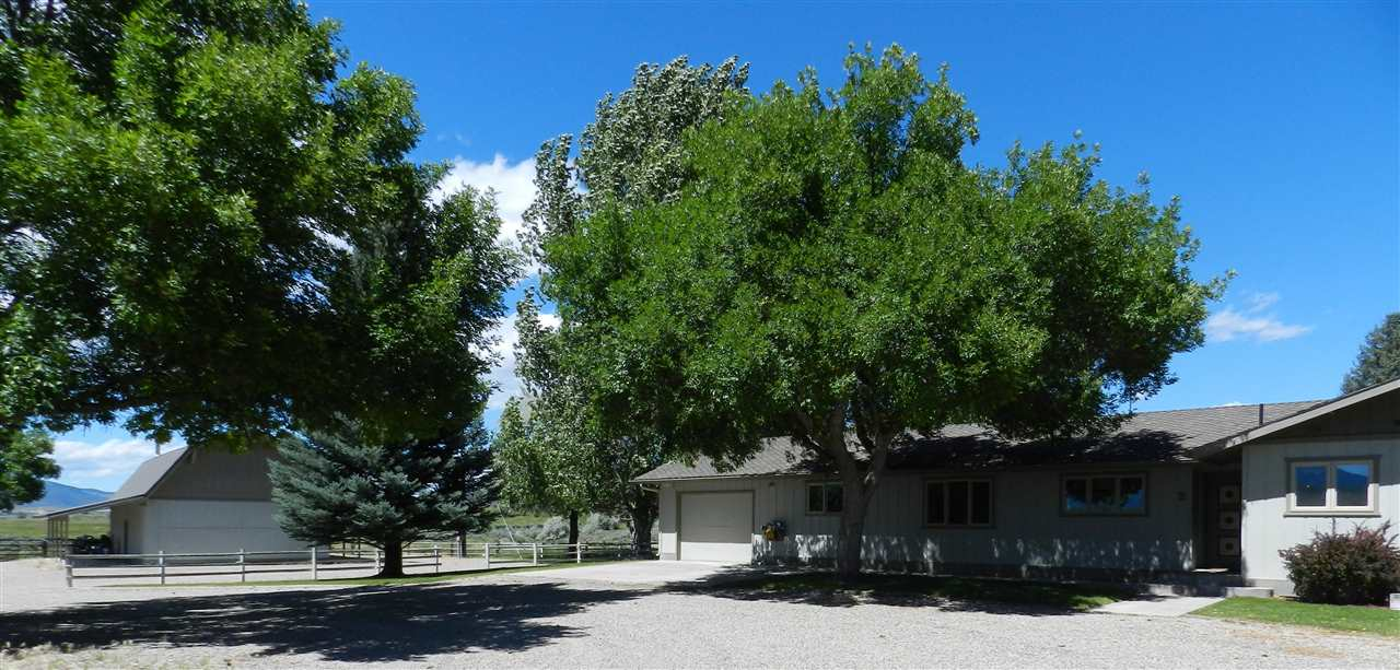 3 Boots Road, Salmon, ID 83467