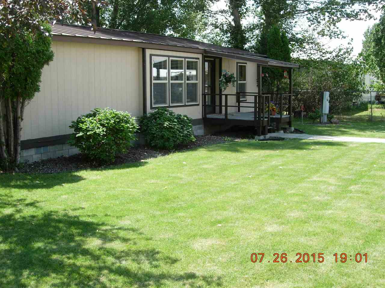 1305 Young Field Ave, Jordan Valley, OR 97910