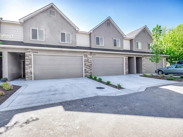 5044 N Alworth Street, Garden City, ID 83714