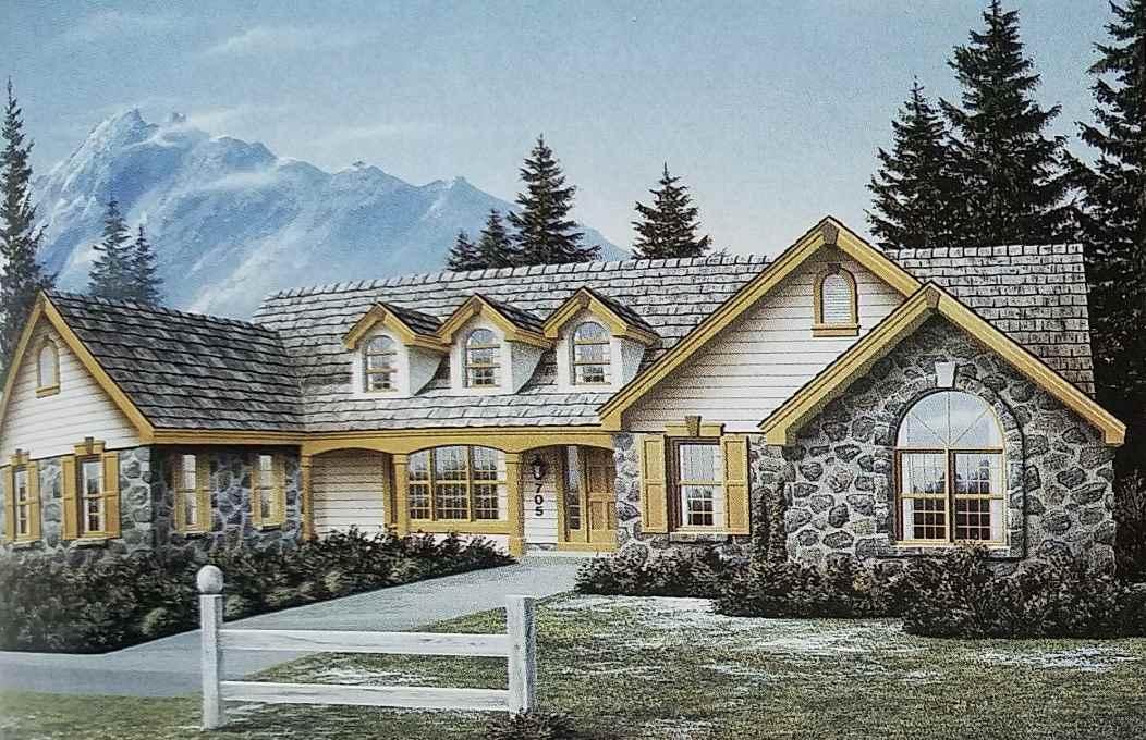 Casa Unifamiliar por un Venta en Lot 22 Blk 1 Lot 22 Blk 1 Hagerman, Idaho 83332