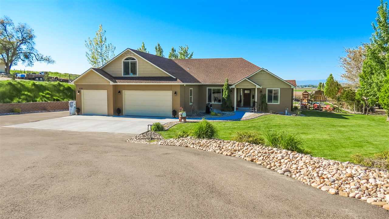 2116 SW 3rd Ave, Fruitland, ID 83619