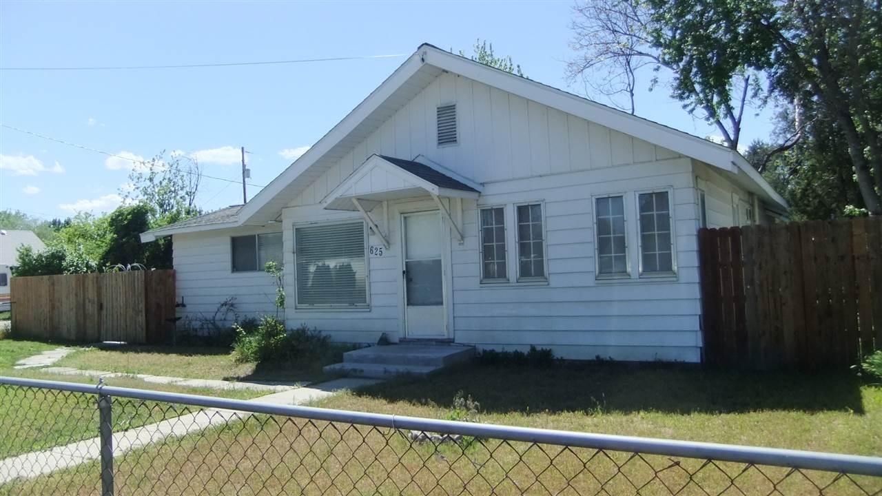 625 S Johns, Emmett, ID 83617