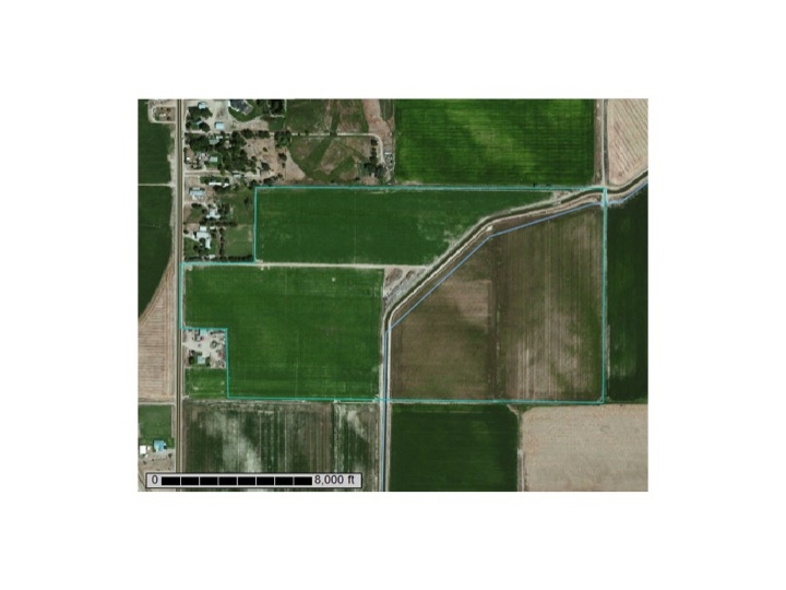 0 Old Highway 30, Caldwell, ID 83607