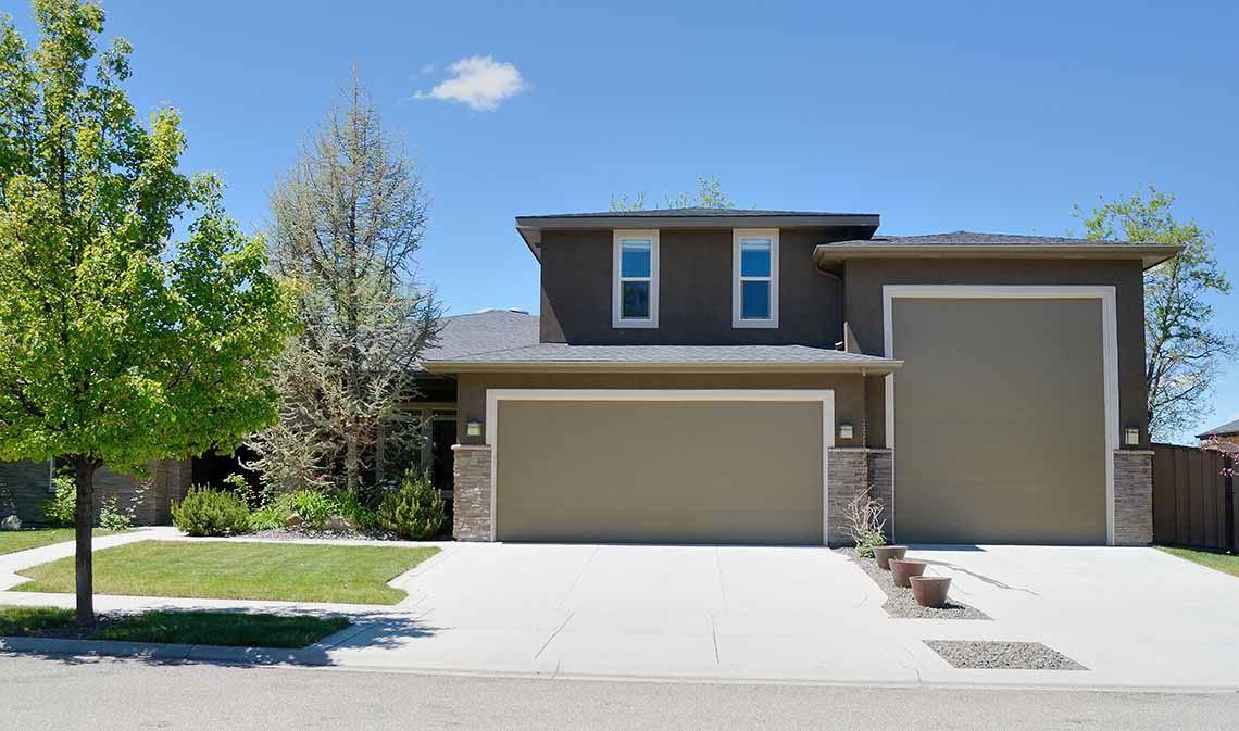 4763 Skyridge Way, Boise, ID 83709