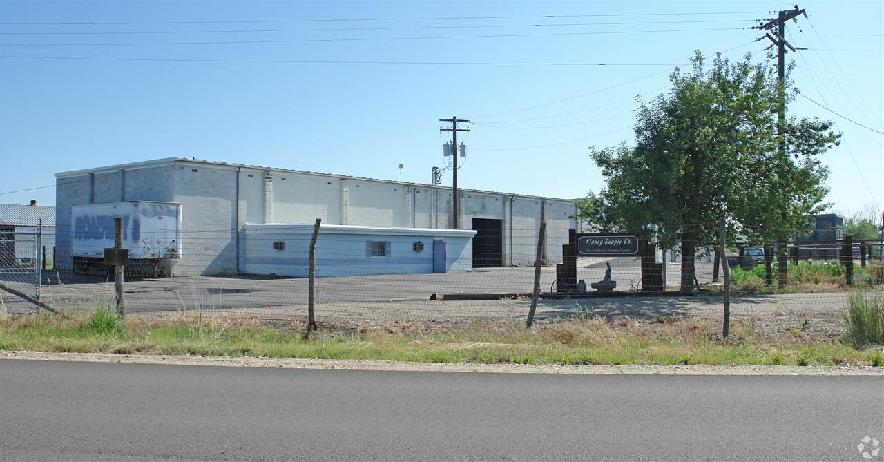 Industrial for Sale at 8930 Washoe Road 8930 Washoe Road Payette, Idaho 83661