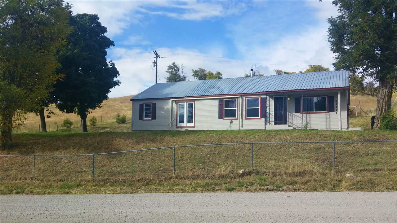 12225 Liberty Rd, Sweet, ID 83670