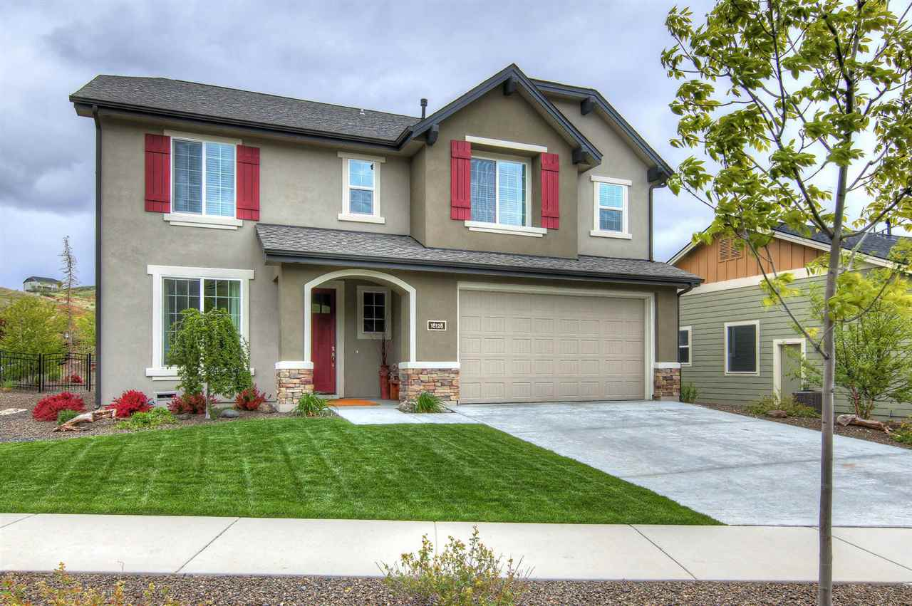 18128 N Streams Edge Way, Boise, ID 83714