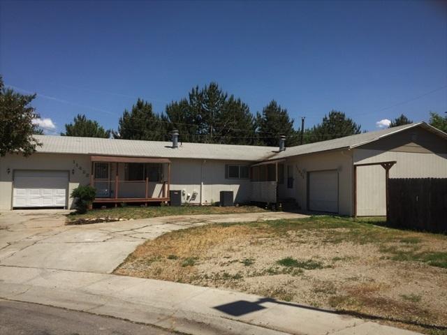 11423 W Roxbury Court, Boise, ID 83713