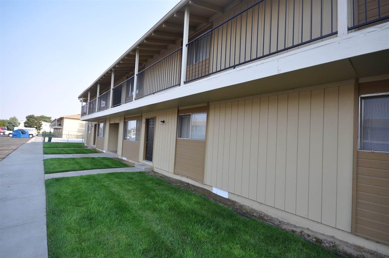 Apartamento por un Venta en 1715 Juniper Nampa, Idaho 83686