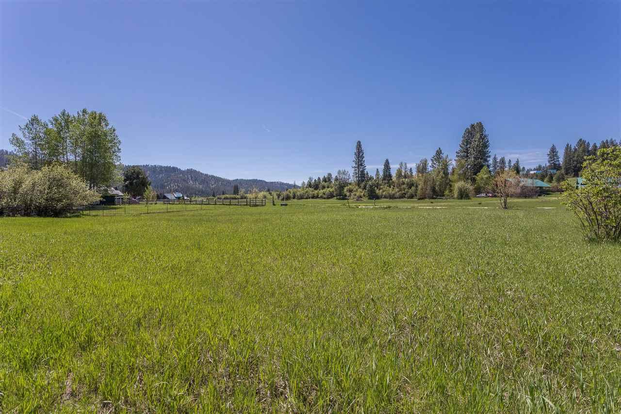 Lot 13 Scriver Bluff, Garden Valley, ID 83622
