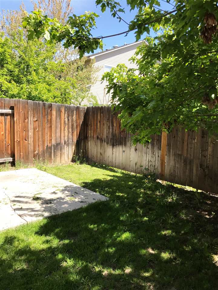 Additional photo for property listing at 2114-2116 S Dorothy Ave  Boise, Idaho 83706