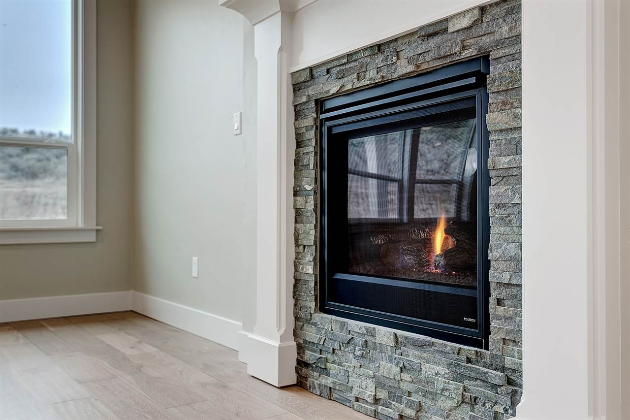 Additional photo for property listing at 6700  Sage Canyon Way  Star, Idaho 83669