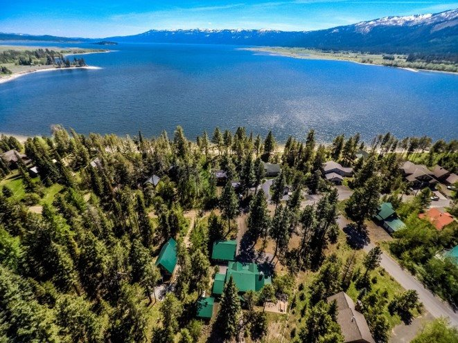 246 Lee Way, Donnelly, ID 83615