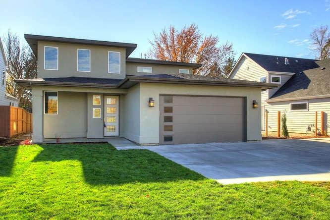 3868 S Morningwind Ave, Boise, ID 83706