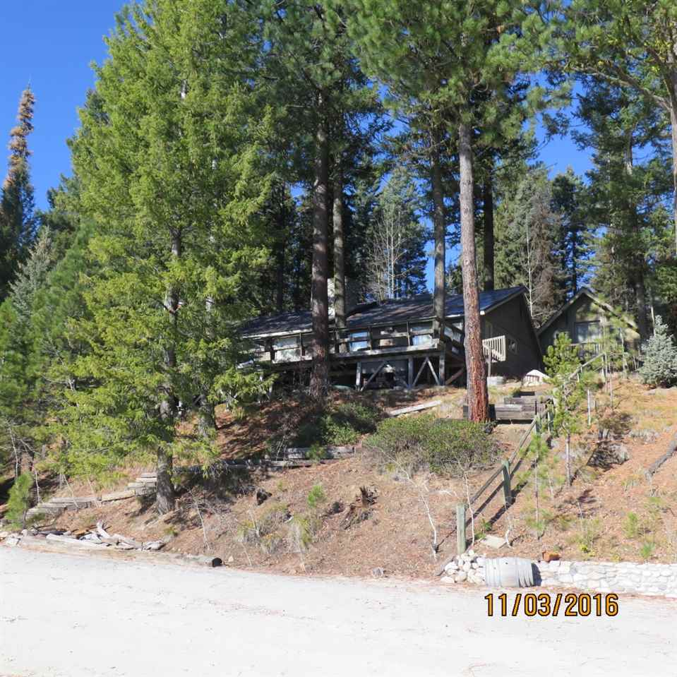 2234 Payette Dr, McCall, ID 83638
