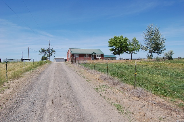 3737 Greenfield Rd, Vale, OR 97918