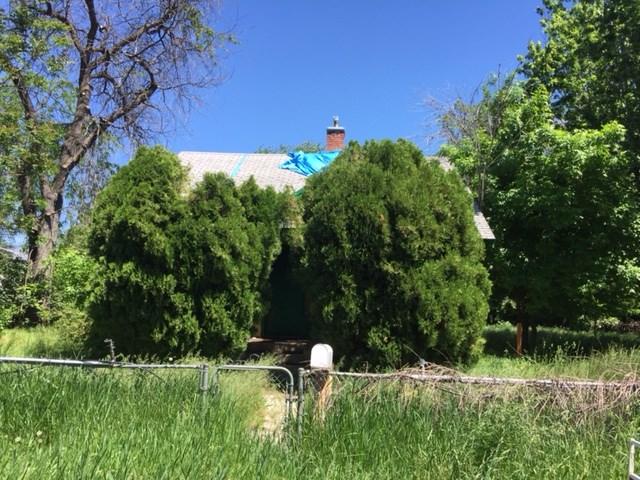 1408 N Garden, Boise, ID 83706