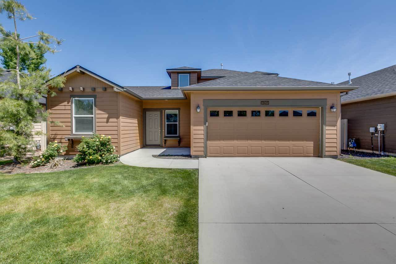10350 W Cultis Bay, Garden City, ID 83714