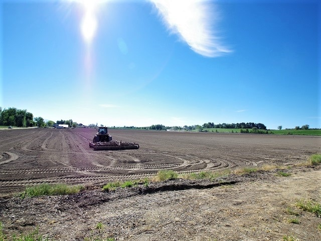 Farm for Sale at 1370/1795 Glenway/SW 2nd 1370/1795 Glenway/SW 2nd Fruitland, Idaho 83619