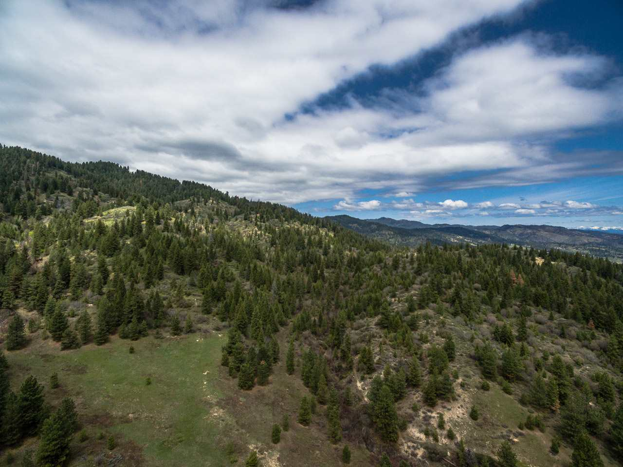 Lot 4 Summit View, Boise, ID 83716