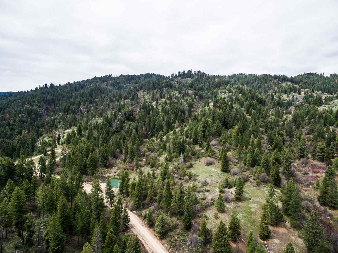 Lot 6 Summit View, Boise, ID 83716