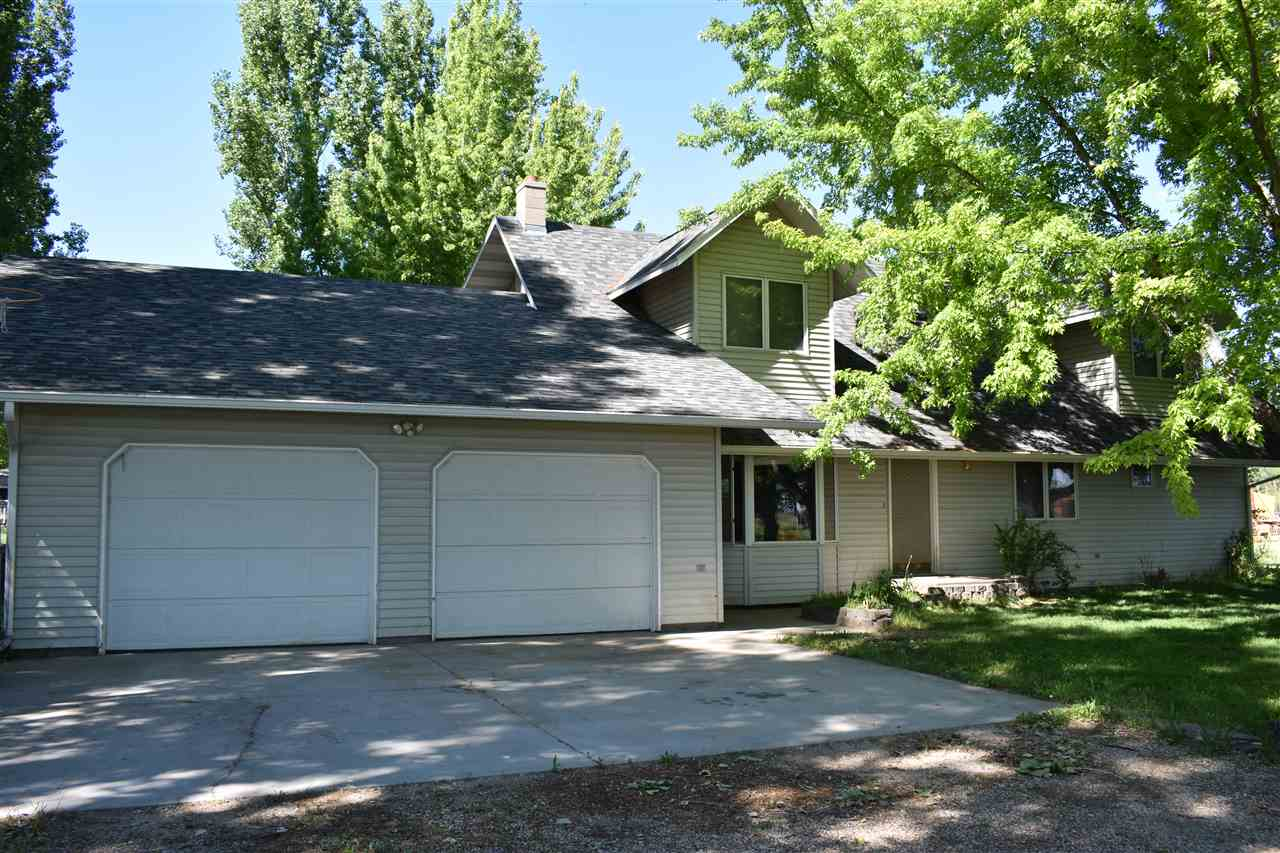 716 NW 10 TH AVE., Payette, ID 83661