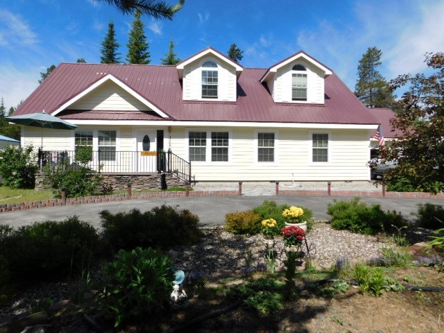 12843 Aurora Drive, Donnelly, ID 83615