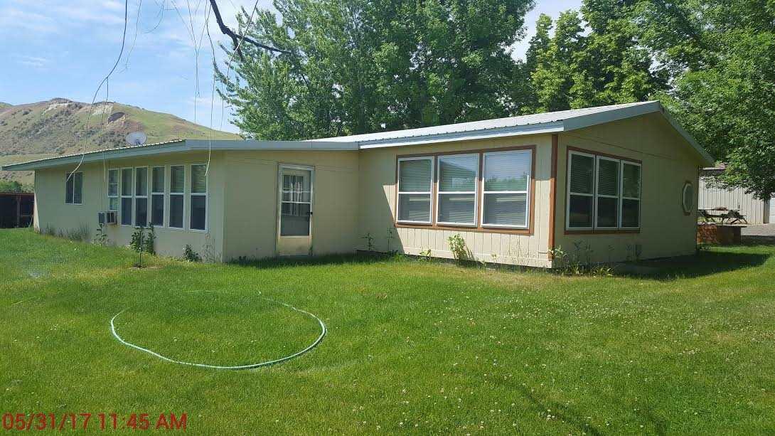 4920 W South Slope, Emmett, ID 83617