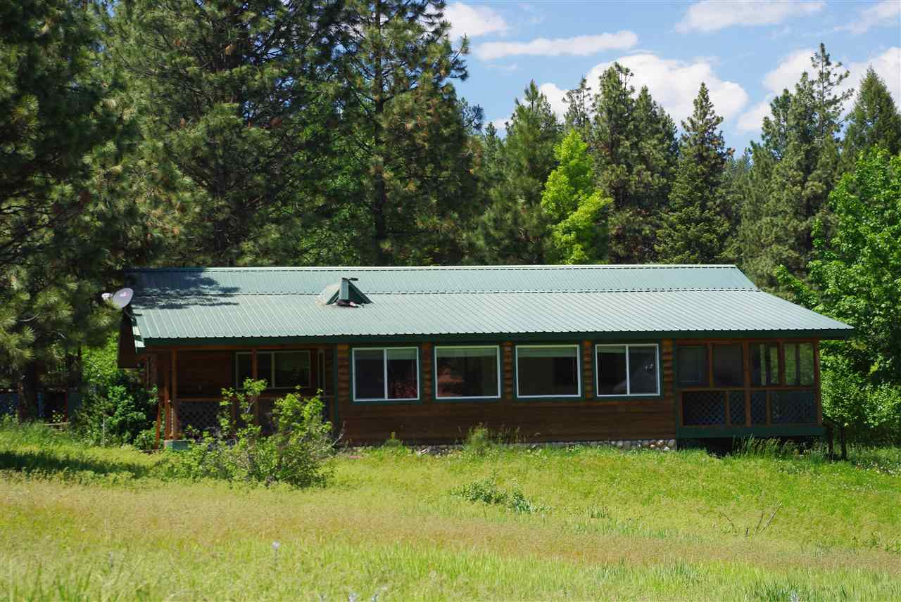 3 Cedar Lane, Garden Valley, ID 83622