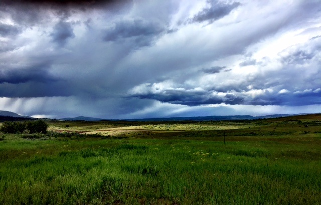 Lot 9 Double Road, Council, ID 83610