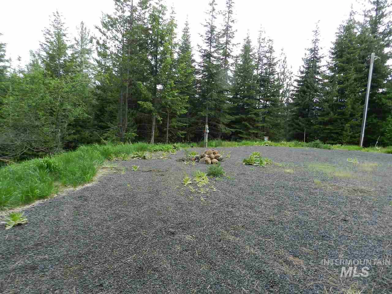 Land for Sale at Nna Fourth Street Elk River, Idaho 83827