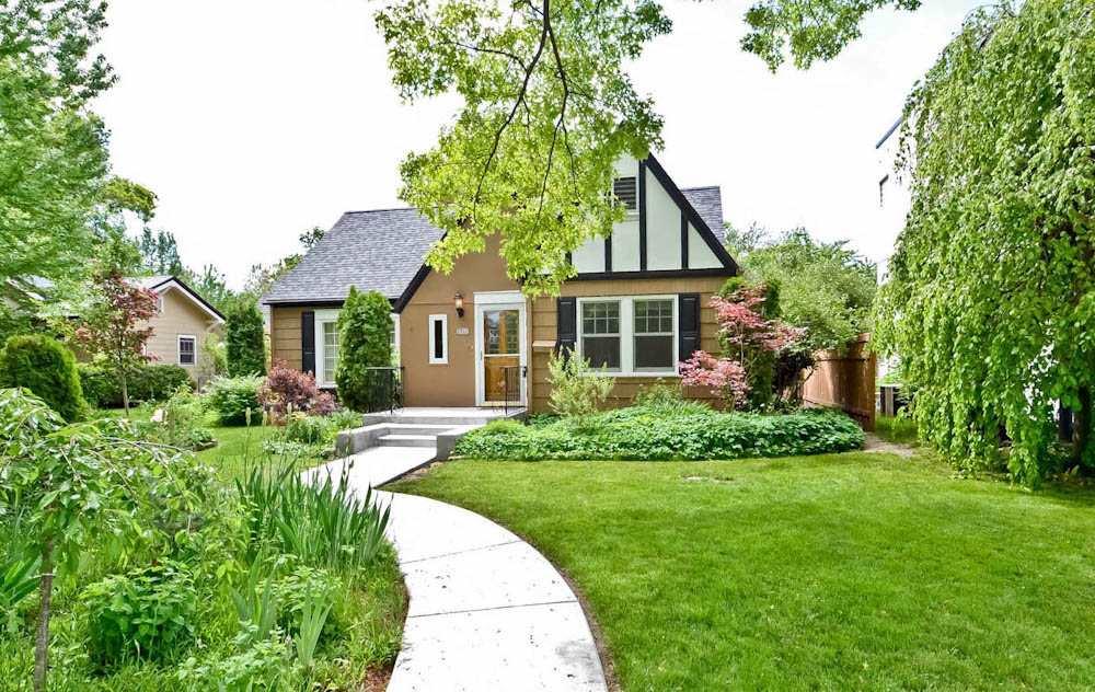 1711 Harrison Blvd., Boise, ID 83702