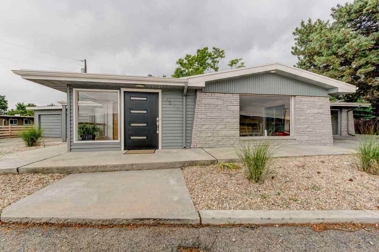 4519 N Glenwood, Boise, ID 83704