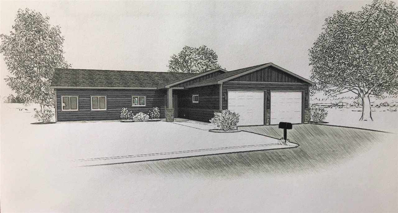 222 Union Pacific, Homedale, ID 83628