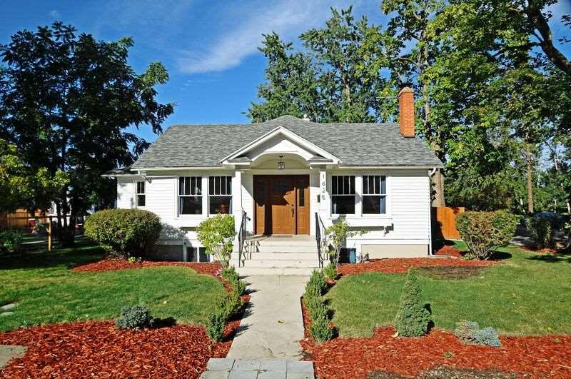 1625 N Gordon Street, Boise, ID 83706