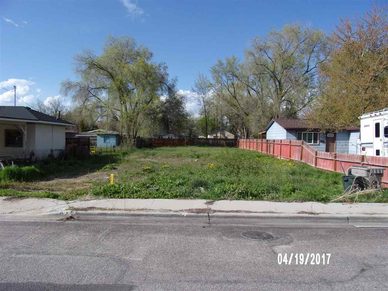 2780 W Ona, Boise, ID 83705