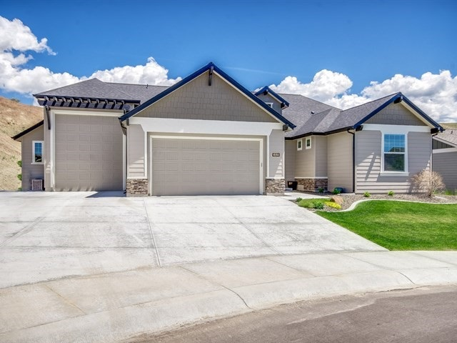 18780 N Start Point Pl, Boise, ID 83714