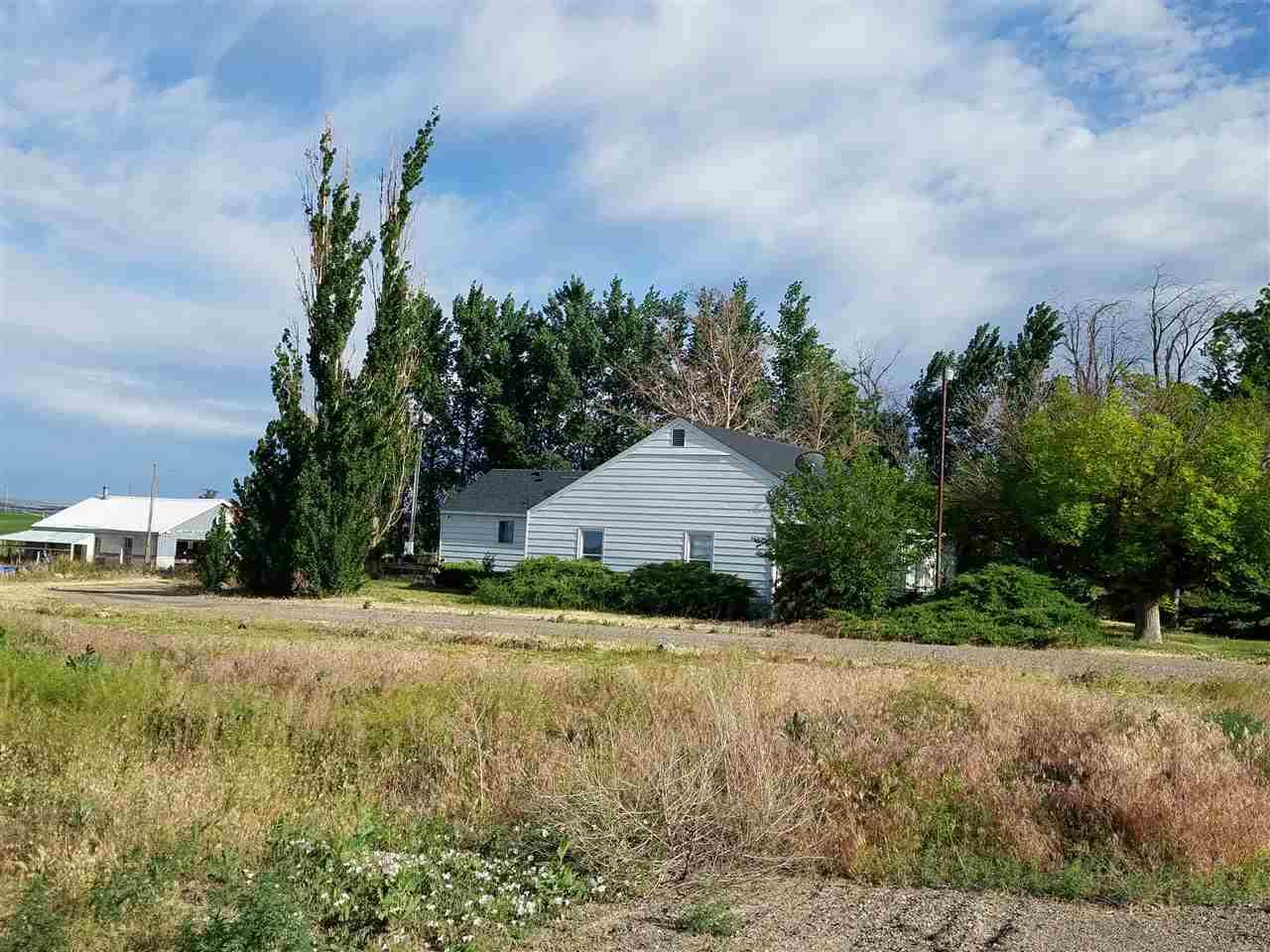 3720 Clark Blvd., Ontario, OR 97914