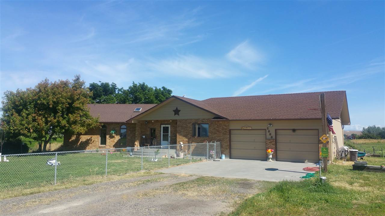 2800 NW 3 AVE, Fruitland, ID 83619