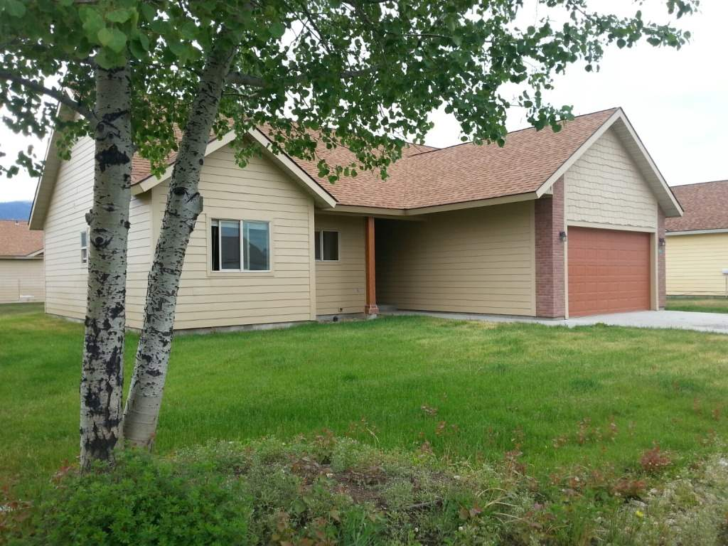 21 Charters Dr, Donnelly, ID 83615