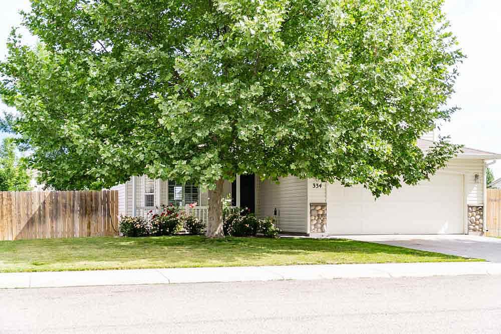 334 W Troy St, Kuna, ID 83634