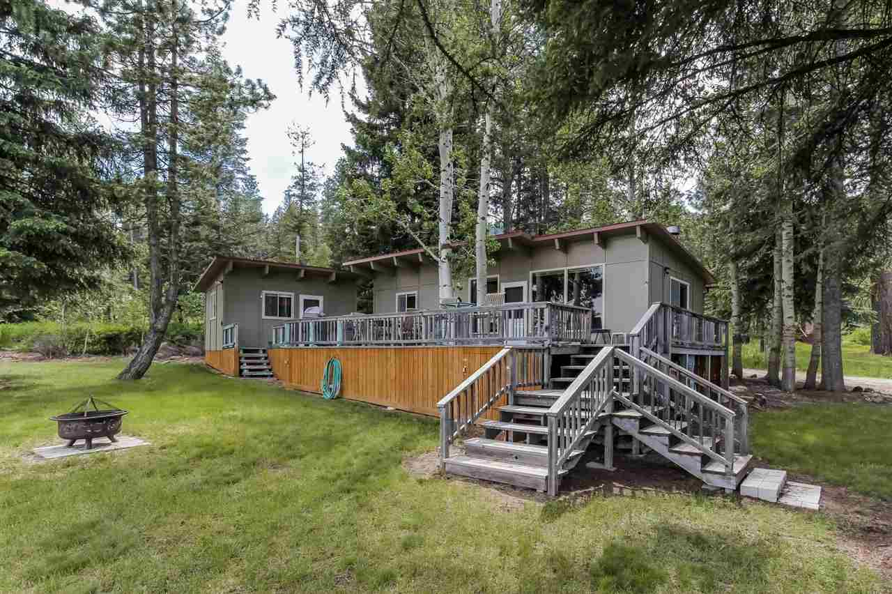 672 Dutchs, Donnelly, ID 83611