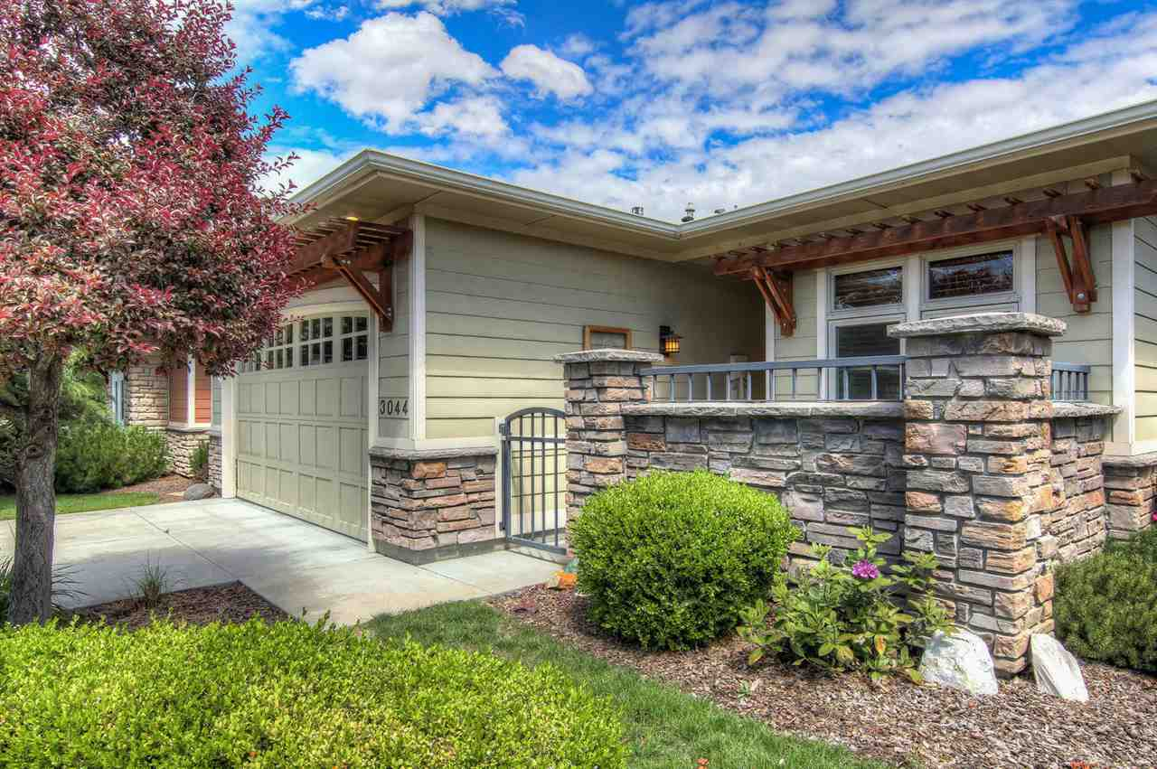 3044 S Rookery, Boise, ID 83706