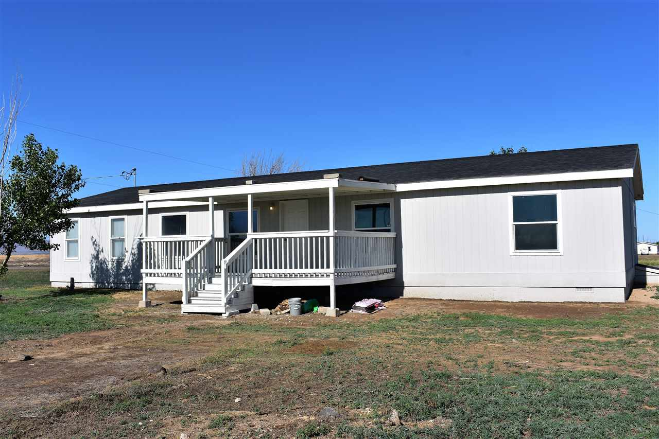 7177 SW Old Grandview Hwy, Mountain Home, ID 83647