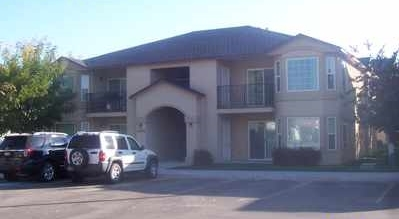 10198 W Garverdale Lane, Boise, ID 83704