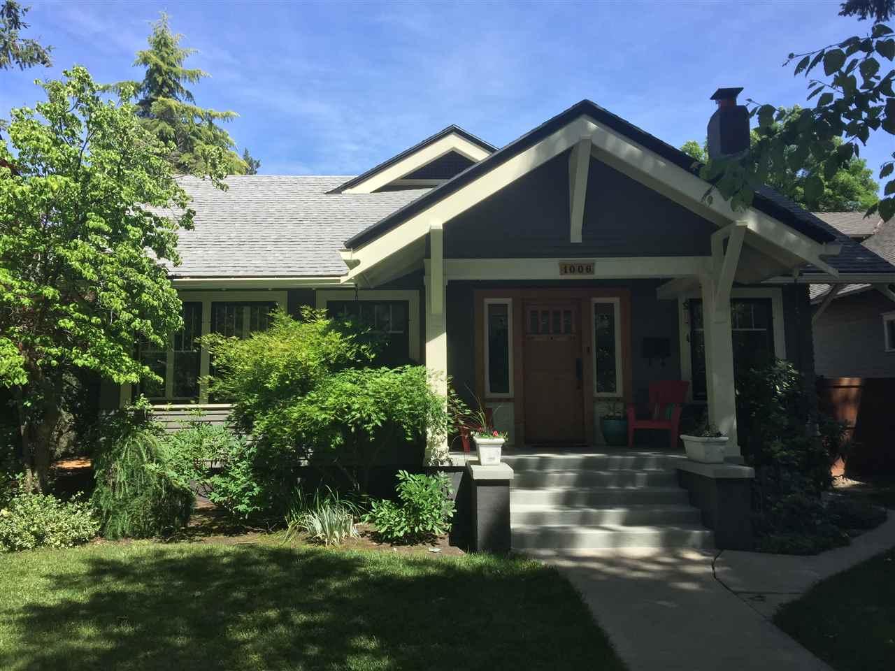 1006 N 17th Street, Boise, ID 83702