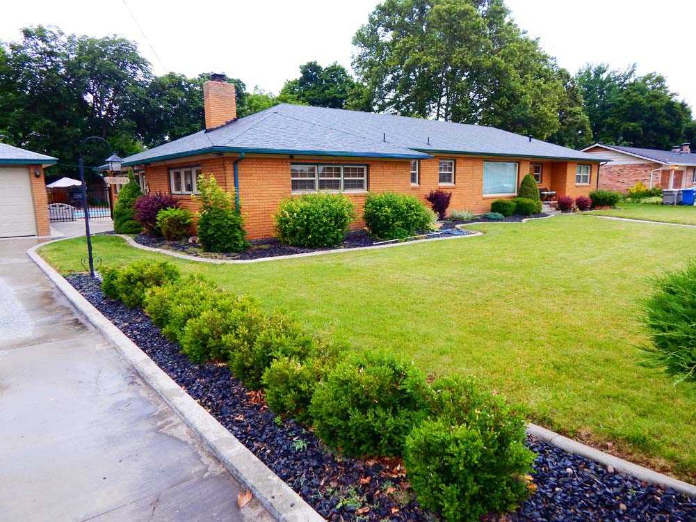 3733 Mountain View Dr., Boise, ID 83704