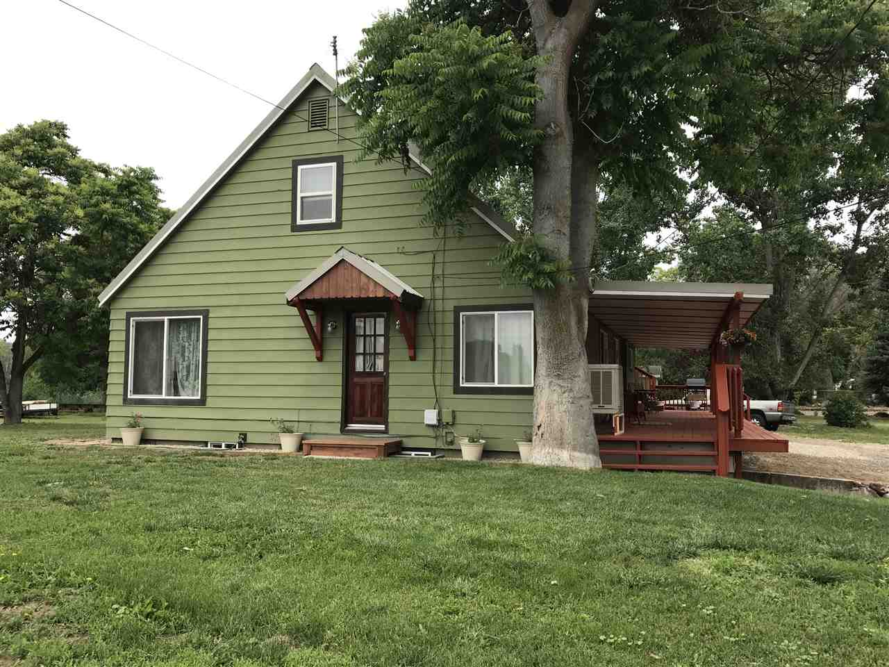 243 14th Ave. N, Payette, ID 83661